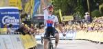 Petr Vakoc soleert naar zege in tweede rit Tour of Britain