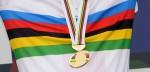 UCI introduceert in 2023 'Super-WK' met meerdere disciplines