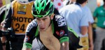 Eduardo Sepulveda zegeviert in Tour du Doubs