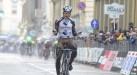 Bakelants troeft peloton af in Giro del Piemonte