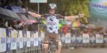 Bakelants wint na Giro del Piemonte ook Giro dell'Emilia