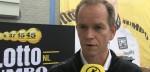 Samenwerking LottoNL-Jumbo met Shimano met drie jaar verlengd