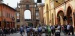 Voorbeschouwing: Giro dell'Emilia 2016