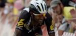 Dimension Data wil nevenklassement voor Cavendish of Kudus in Tour