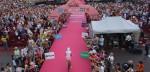 Fiets aan de wilgen 2015: Ivan Basso