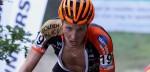 Tim Merlier sprint naar zege in GP Stad Zottegem