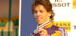 """Thomas Dekker: """"In 2002 was ik de beste van de wereld"""""""