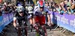 Geen grote aanpassingen in parcours honderdste Ronde van Vlaanderen