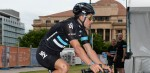 Sergio Henao maakt rentree in Critérium du Dauphiné