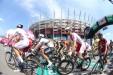Ronde van Polen maakt eerste vijf wildcards bekend