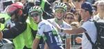 Adam Yates kopman in Tour, Chaves en Simon Yates naar Giro en Vuelta