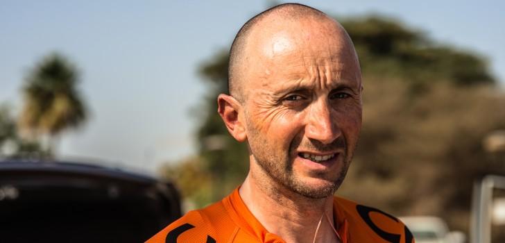 Amstel Gold Race deelt laatste vier wildcards uit