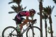 Mário Costa (31) stopt met profwielrennen