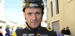 Grand Prix de la Somme prooi voor Adrien Petit