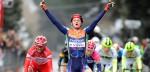 Grega Bole wint Italiaanse seizoensopener