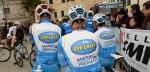 Geen verrassingen wildcards Parijs-Roubaix