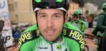 Giro 2016: Bardiani-CSF heeft negen namen op papier