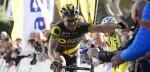 Tour de France deelt wildcards uit