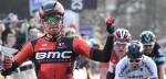 'Ook Omloop Het Nieuwsblad en Strade Bianche promoveren naar WorldTour'