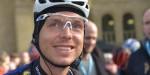 Tony Martin ziet kansen in Vlaamse voorjaarsklassiekers