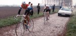 """Maassen: """"Je kunt weer als zesde eindigen in de Tour op boterham met pindakaas"""""""