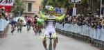 Andrea Fedi (Southeast) wint Trofeo Laigueglia