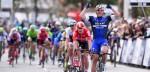 Kittel zegeviert in eerste rit Algarve, Wippert vierde