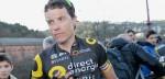 """Sylvain Chavanel na negende plek: """"Ik heb mee de koers gemaakt"""""""