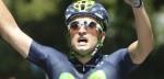 Lobato wint openingsetappe in Vuelta de Madrid