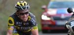Voeckler slaat dubbelslag op laatste dag Tour de Yorkshire