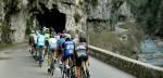 Ronde van Oostenrijk begint met klimproloog op Kitzbüheler Horn