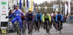Jeff Vermeulen wint Ster van Zwolle