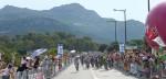 Wielerweekend: Critérium International en drie keer Gent-Wevelgem