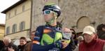 Alejandro Valverde slaat dubbelslag in slotrit Castillia y Leon