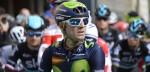 Valverde slaat Ronde van Vlaanderen over