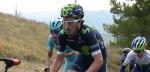 Daniel Moreno wint slotrit in Asturië, eindzege voor Carthy