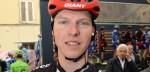 Waeytens zegeviert in natte slotrit Baloise Belgium Tour, eindzege Devenyns