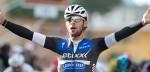 Fernando Gaviria maakt volgend seizoen debuut in Giro