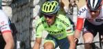 Lampre-Merida polst Contador voor volgend seizoen
