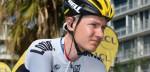 Kelderman toch in selectie voor Amstel Gold Race