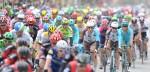 'UCI WorldTour ook in 2017 met 18 ploegen'