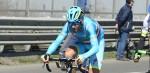 Trek-Segafredo laat hoop op komst Nibali varen
