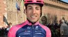 Davide Cimolai sprint naar zege in Japan
