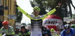 Belletti wint rit 1A in Internationale Wielerweek van Coppi en Bartali