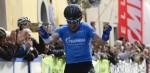 Sergey Firsanov trekt succesvolle reeks in Italië door