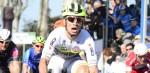 Mareczko troeft Greipel af in Ronde van Turkije