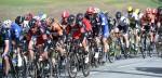 'Vanaf 2018 Dwars door Vlaanderen op woensdag voor Ronde van Vlaanderen'