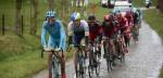 Dwars door West-Vlaanderen nieuwkomer in Napoleon Games Cycling Cup