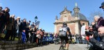 Ronde van Vlaanderen presenteert parcours voor 2017, terugkeer Muur en Tenbosse