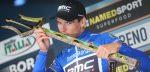 Greg van Avermaet wint Tirreno-Adriatico met minieme voorsprong op Sagan